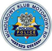 Mundurowy Klub Motorowy RP