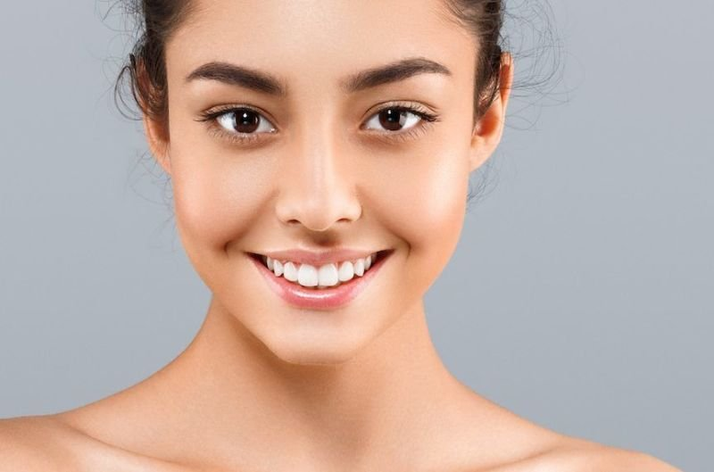 It's prudent to Use the Anti-aging Creams