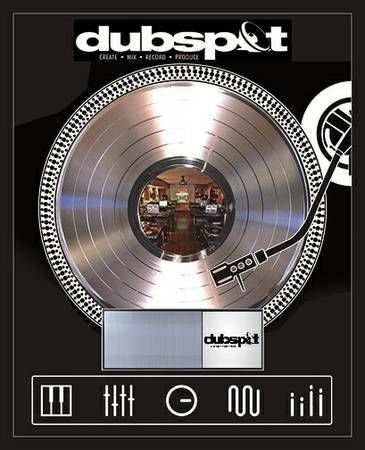 DJ I Corporate I Film I & Trailer Awards