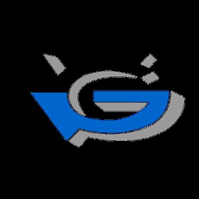V G ONLINE SOLUTION