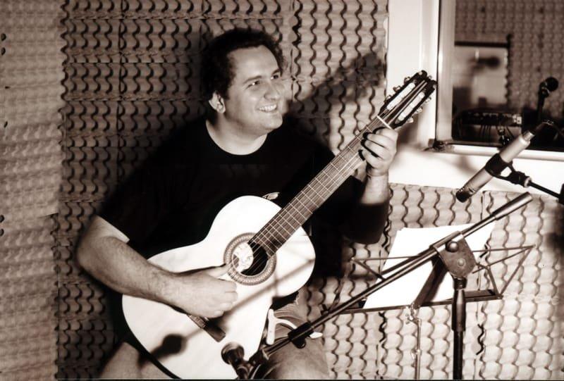 Paolo Pasinato