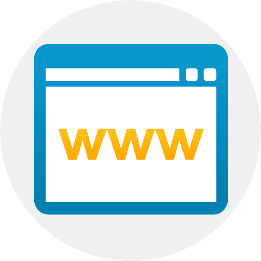 Free Website Domain