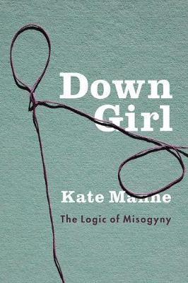 Down Girl