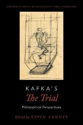 Kafka's The Trial