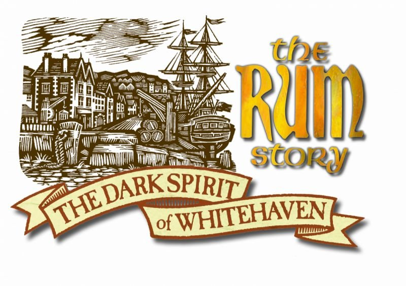 The Rum Story