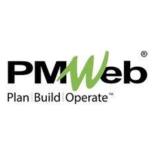 PMWeb Inc.