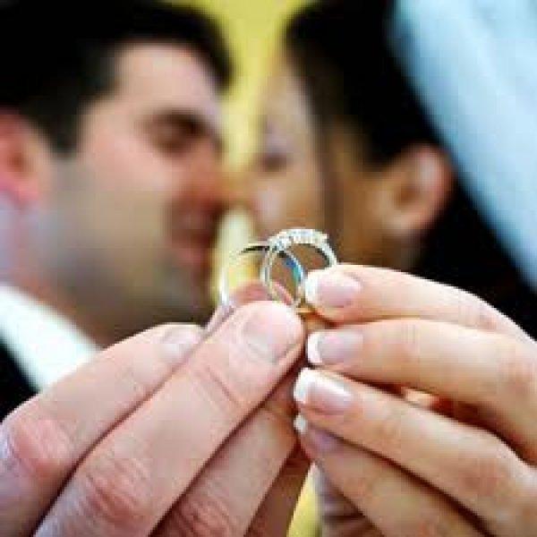 جلب الحبيب للزواج فقط