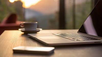 العمل الحر على الإنترنت - موقع خدمات مصغرة