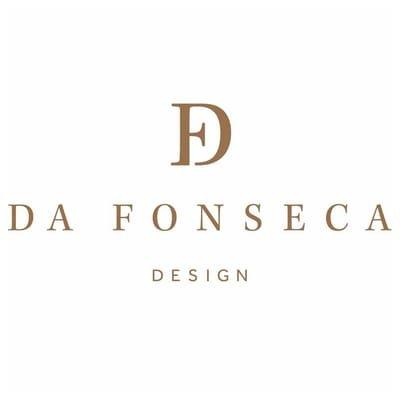 Dafonseca