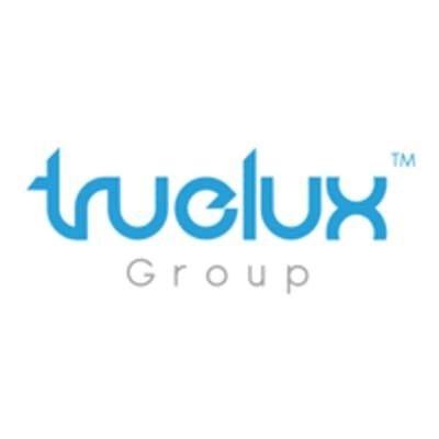 Truelux Group