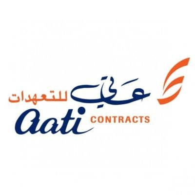 Aati Contracts