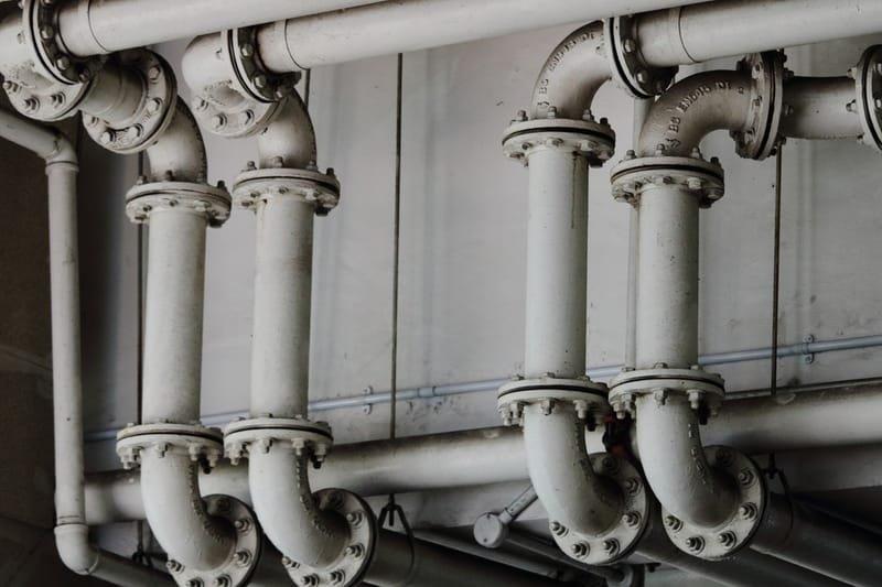 plumbingtips