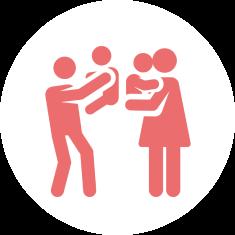 ייעוץ והדרכת הורים