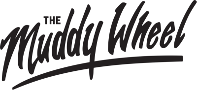 The Muddy Wheel