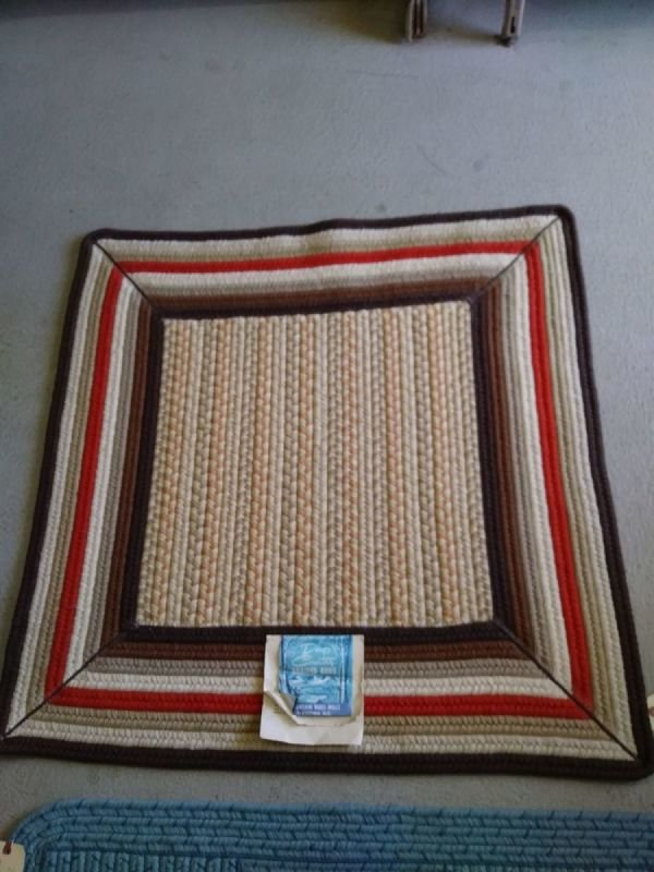 PICTURE FRAME BORDER #7845-12