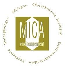 MICA Environnement