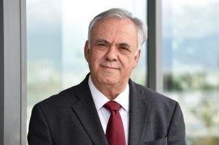 Γιάννης Δραγασάκης