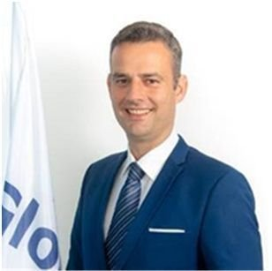 Michael Spanos