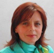 Ηλέκτρα Παπαδοπούλου