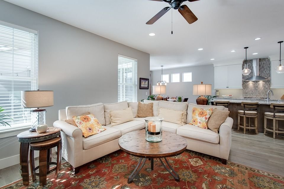 The Qualities Of A Good Furniture Store Home Furniture