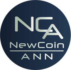 New COIN ANN & Shared MN