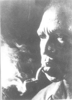 CHRISTIAN LATTIER (1937-1978)