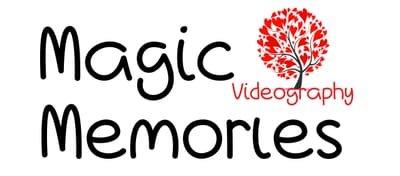 Magic Memories Videography