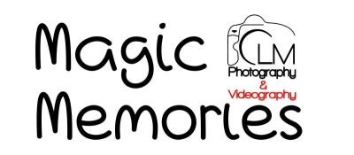 Magic Memories Photography & Videography