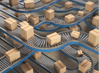 topconveyorsystems