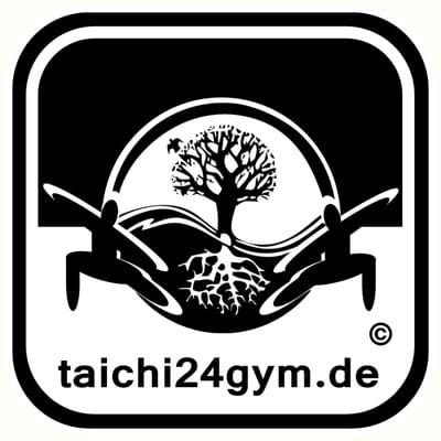 TAICHI DAO ACADEMY, Bewegungs- & Meditationskünste