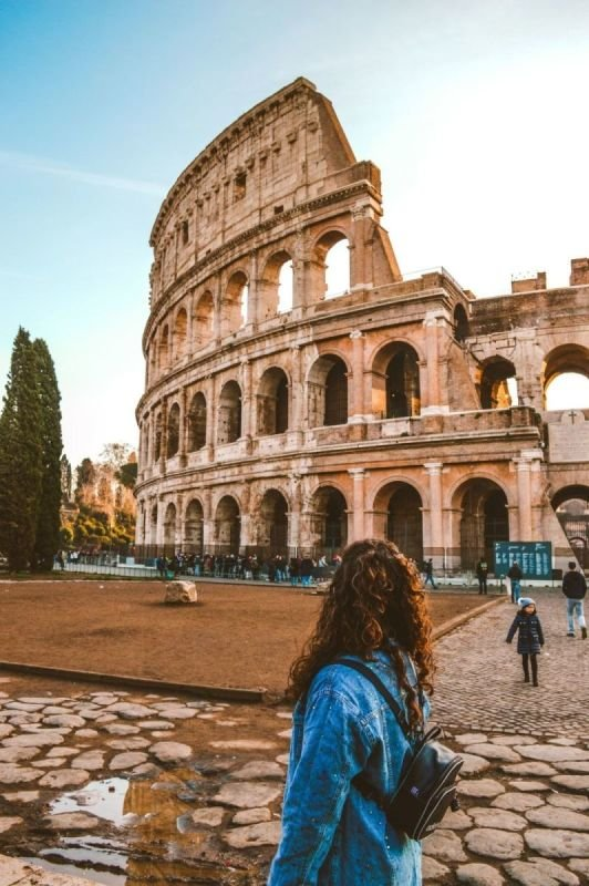 The Rationale for Engaging the Best Italy Tours Company