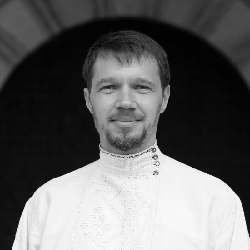 Ilja Fetisov