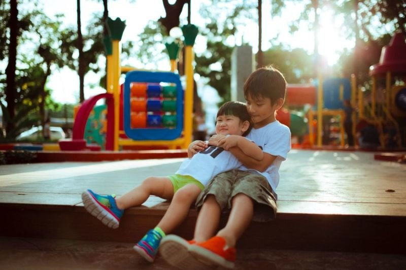 Autism and Social Communication