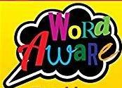 Word Aware Training
