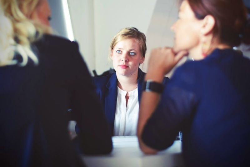 Your Complete Guide for Hiring an Attorney