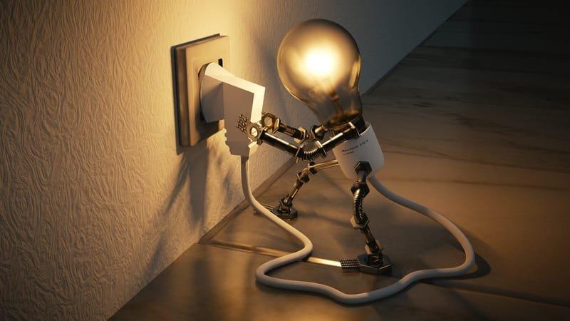 DESIGNING IDEAS