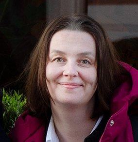 Юлия Танакова