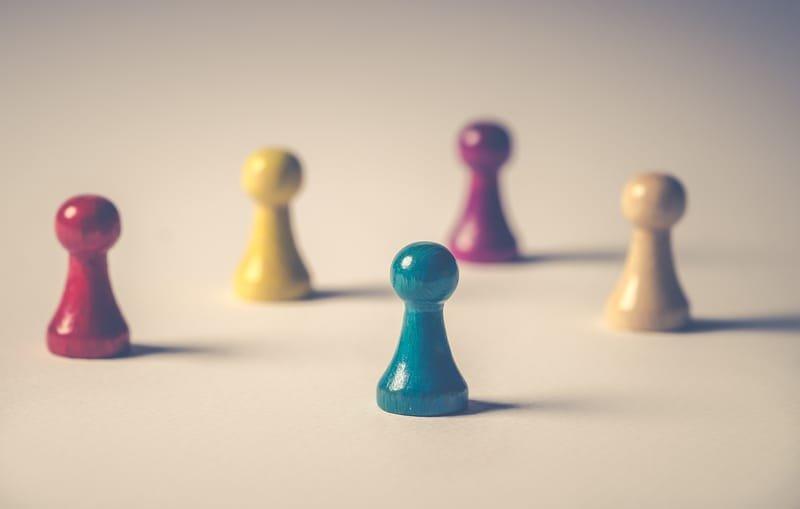 Systemisch werk in organisaties