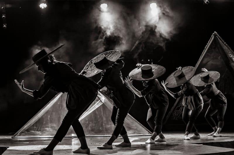 Ghisonaccia 2018 © Yannick Doublet