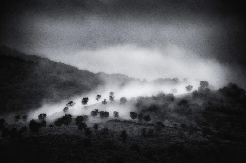 Corse 2014 © Yannick Doublet