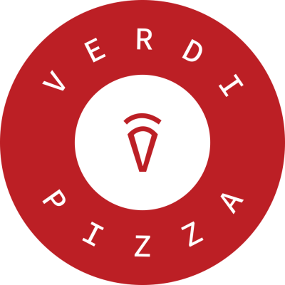 VERDI PIZZA