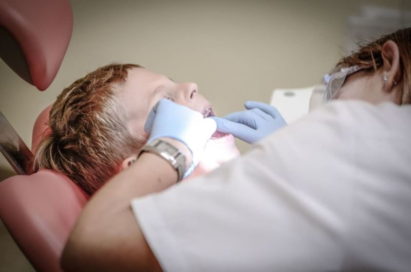 Key Guidelines for Hiring Dentist Services
