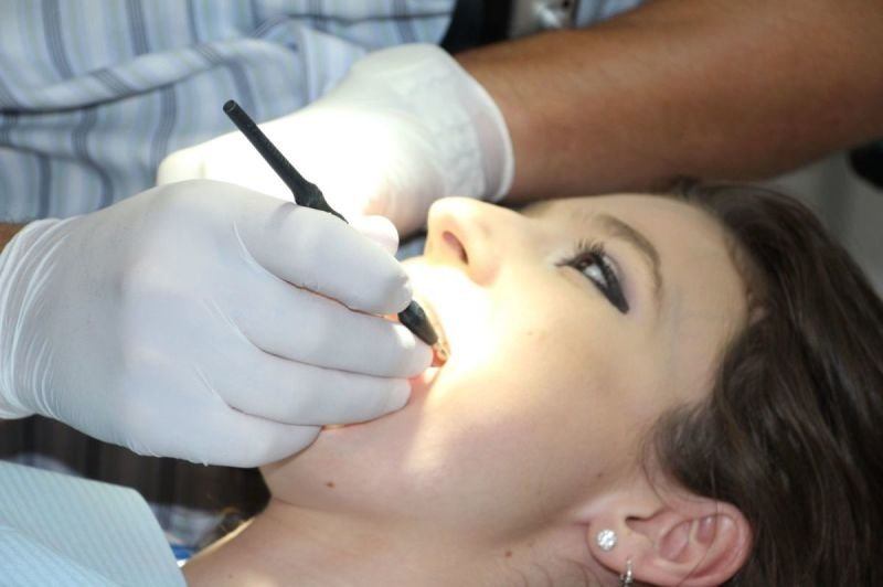 Working With A Proven Dentistry Service Provider