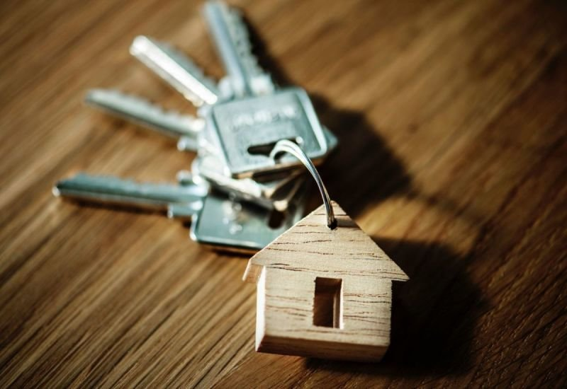Benefits of Selling Your Home to Real Estate Companies