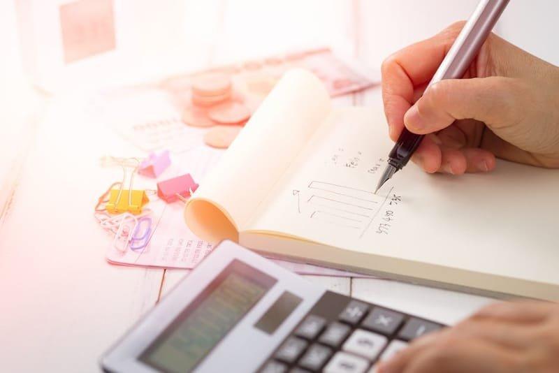 accountantblogs