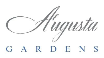 AugustaGardens