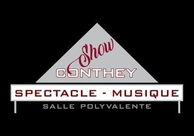 www.contheyshow.com