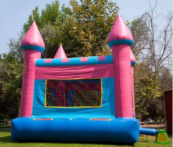 inflatableguide