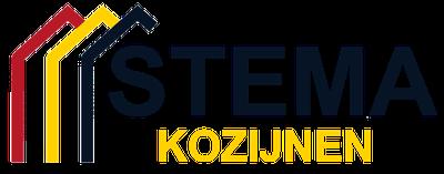 STEMA Kozijnen
