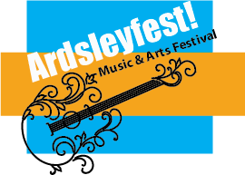 Ardsley Music and Arts Festival 2019